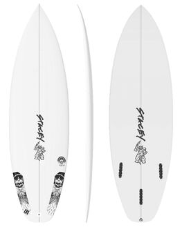 MULTI BOARDSPORTS SURF STACEY PERFORMANCE - STACEYMHMULTI