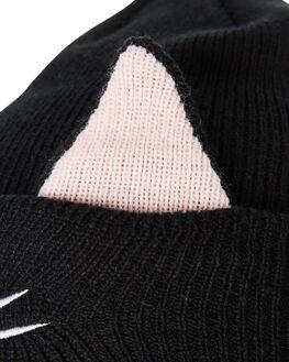 BLACK BOARDSPORTS SNOW VOLCOM KIDS - L5852002BLK