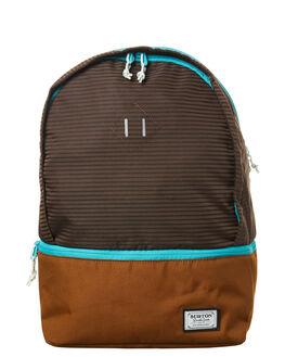 CRINKLE UNISEX ADULTS BURTON BAGS - 16000100209