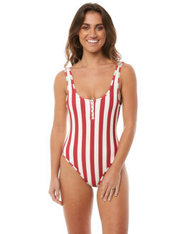 COOL WIP OUTLET WOMENS BILLABONG ONE PIECES - 6581587CLWHP