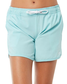 AQUA KIDS GIRLS RIP CURL SHORTS + SKIRTS - JBOAW10046
