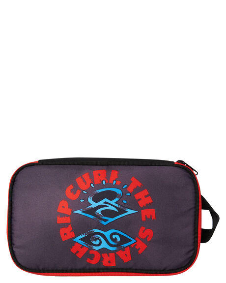 RED MENS ACCESSORIES RIP CURL OTHER - BCTFY10040