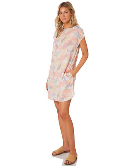 PELICAN WOMENS CLOTHING PATAGONIA DRESSES - 58390JFPE
