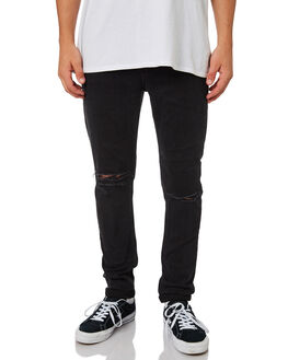 GAMA MENS CLOTHING LEE JEANS - L-606388-GS2GAMA