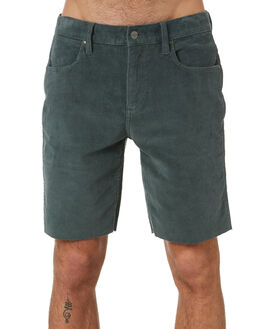 HERB MENS CLOTHING WRANGLER SHORTS - W-901701-NB9