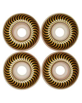 MULTI BOARDSPORTS SKATE SPITFIRE HARDWARE - 005016191MULTI