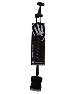 BLACK BOARDSPORTS SURF FAR KING ACCESSORIES - 1260BLK