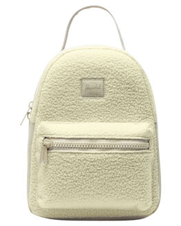 OVERCAST OUTLET WOMENS HERSCHEL SUPPLY CO BAGS + BACKPACKS - 10501-03075-OSOVCST