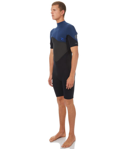 NAVY BOARDSPORTS SURF RIP CURL MENS - WSP7CM0049