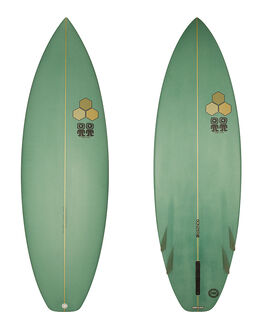 MULTI BOARDSPORTS SURF CHANNEL ISLANDS SURFBOARDS - CIBSMULTI