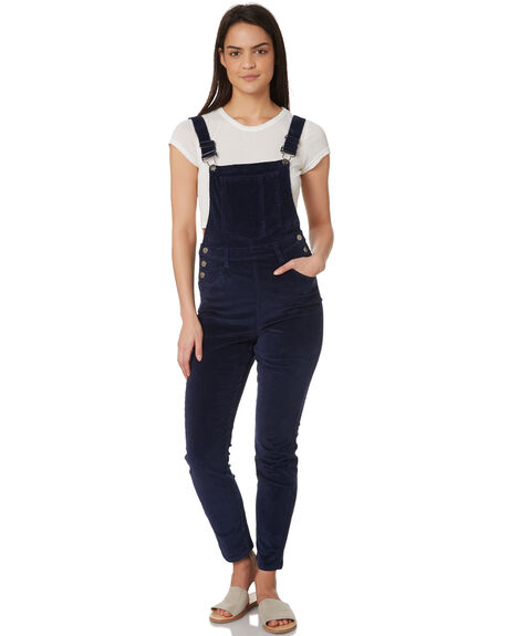MIDNIGHT WOMENS CLOTHING MINKPINK PLAYSUITS + OVERALLS - MD1801951MID