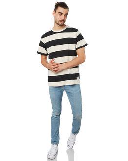 MONKEY MENS CLOTHING LEVI'S JEANS - 05510-0748MONK