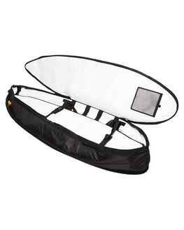CHARCOAL BOARDSPORTS SURF CHANNEL ISLANDS BOARDCOVERS - 1804410006166CHARC