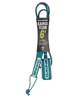 RESIN BOARDSPORTS SURF DAKINE LEASHES - 10001081RES