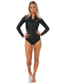 BLACK BLACK BLACK BOARDSPORTS SURF O'NEILL WOMENS - 3023010A05
