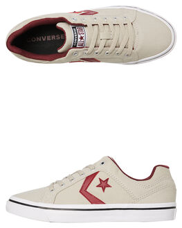 BIRCH MENS FOOTWEAR CONVERSE SNEAKERS - 166347CBIRCH
