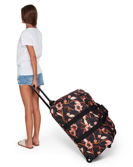 COCO BERRY WOMENS ACCESSORIES BILLABONG BAGS + BACKPACKS - BB-6692253-COE