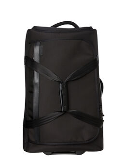 TRUE BLACK BALLISTIC MENS ACCESSORIES BURTON BAGS + BACKPACKS - 11606110001
