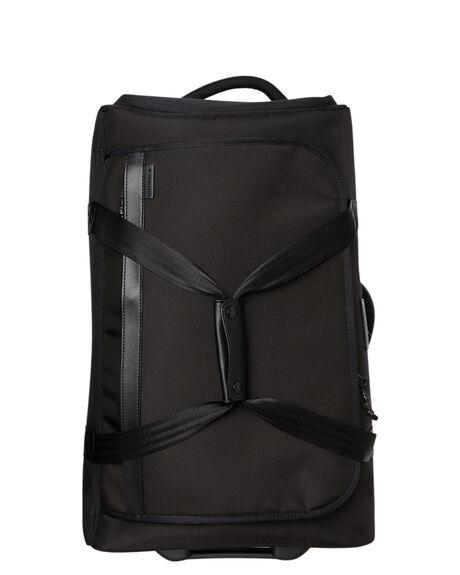 TRUE BLACK BALLISTIC MENS ACCESSORIES BURTON BAGS + BACKPACKS - 11606110001