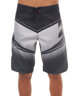 BLACK MENS CLOTHING BILLABONG BOARDSHORTS - 9571445XBLK