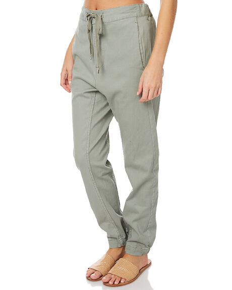 ARMY WOMENS CLOTHING RUSTY PANTS - PAL0970ARM