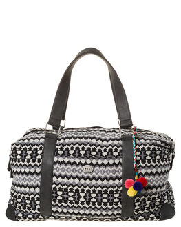 BLACK WOMENS ACCESSORIES SWELL BAGS - S81731585BLK