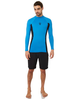 BLUE BLACK BOARDSPORTS SURF FAR KING MENS - 2001BLUBK