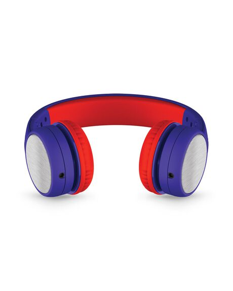 BLUE RED KIDS BOYS LIL GADGETS OTHER - LGCS-07-BR