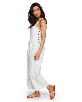 CLOUD WOMENS CLOTHING BILLABONG PLAYSUITS + OVERALLS - BB-6591501-C08