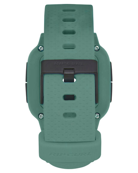 TEAL WOMENS ACCESSORIES RIP CURL WATCHES - A3198G4821