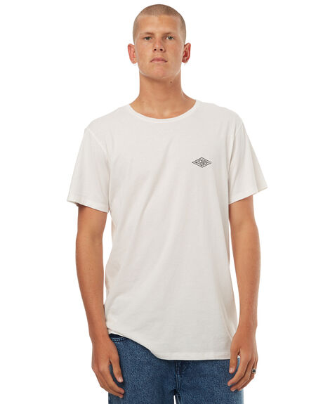CLOUD MENS CLOTHING MCTAVISH TEES - MW-17T-07CLO
