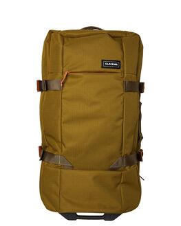 PINE TREES PET MENS ACCESSORIES DAKINE BAGS + BACKPACKS - 10001430PIT