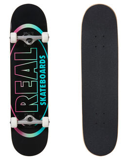 MULTI BOARDSPORTS SKATE REAL COMPLETES - 1005133MULTI
