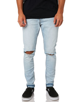 CENTRAL MENS CLOTHING NEUW JEANS - 331274392