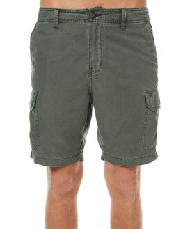 MILITARY MENS CLOTHING BILLABONG SHORTS - 9571702MIL