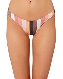 DESERT WOMENS SWIMWEAR RHYTHM BIKINI BOTTOMS - JAN19W-SW04-DES