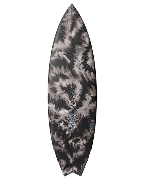MULTI SURF SURFBOARDS STACEY PERFORMANCE - STACEYTRMULTI