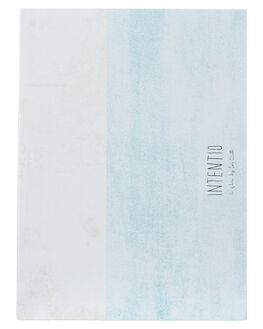 MULTI ACCESSORIES DVDS GARAGE ENTERTAINMENT  - SF1002MUL