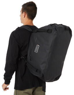 CYCLONE BLACK MENS ACCESSORIES DAKINE BAGS + BACKPACKS - 10001824CBC
