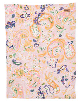 PAISLEY WOMENS ACCESSORIES KIP AND CO HOME + BODY - AW202167PAISL