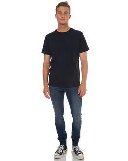 RENEW TINT MENS CLOTHING CHEAP MONDAY JEANS - 0490186RNTIN