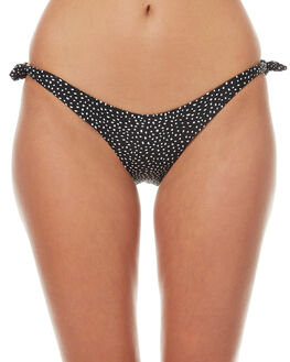 MULTI WOMENS SWIMWEAR MINKPINK BIKINI BOTTOMS - MS1703199MUL