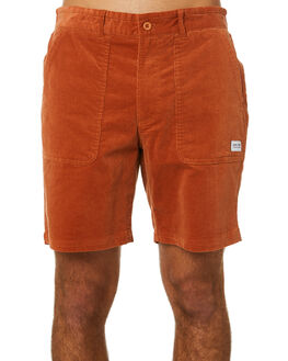 SIERRA MENS CLOTHING BANKS SHORTS - WS0131SIE