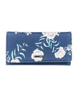 MOOD INDIGO WOMENS ACCESSORIES ROXY PURSES + WALLETS - ERJAA03668-BSP8