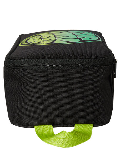 GREEN MENS ACCESSORIES RIP CURL OTHER - BCTFC20060