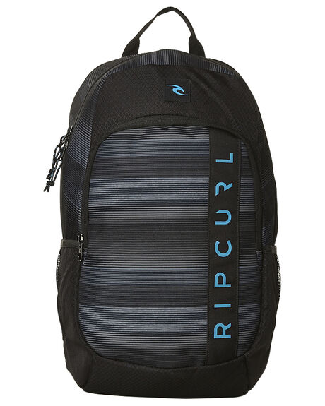 Ozone Options Backpack Dark Grey Rip Curl 2018 New Excellent For Sale Wholesale Price Online 3Ntc4