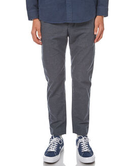 INK MENS CLOTHING OUTERKNOWN PANTS - 1610032INK