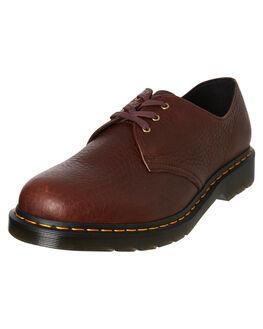 CASK WOMENS FOOTWEAR DR. MARTENS BOOTS - SS24995257CASKW