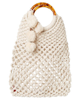BONE OUTLET WOMENS TIGERLILY BAGS + BACKPACKS - T495824BNE