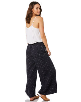 PARISIAN NIGHT WOMENS CLOTHING O'NEILL PANTS - 5421704PNT